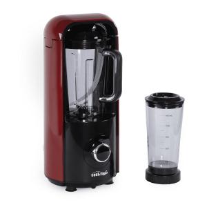 خلاط كووك لتحضير المشروبات بتقنية مضادة للأكسدة