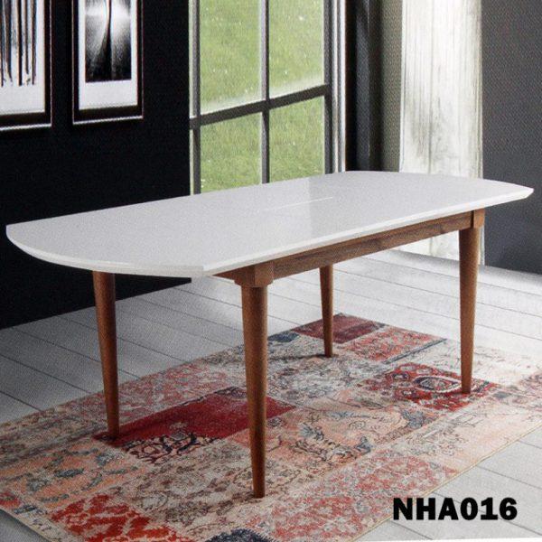 طاولة سفرة تحفة فنية موديل إيفانتس