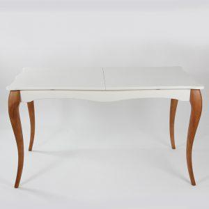 طاولة سفرة تحفة فنية موديل نبتا