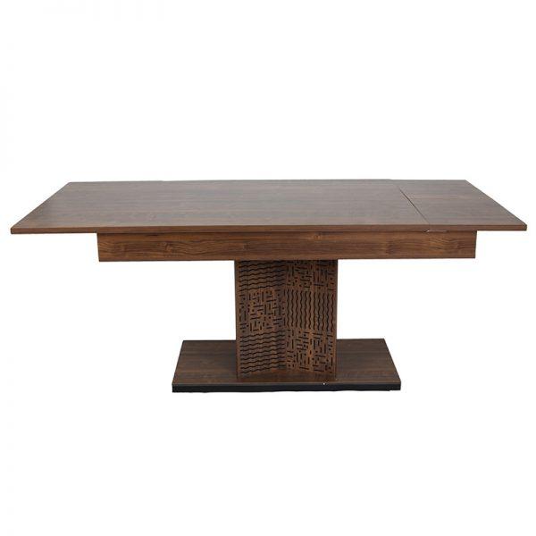 طاولة سفرة موديل بابلو