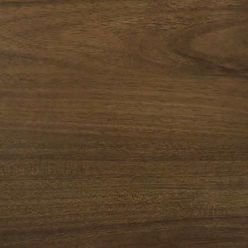 خشب لون بني