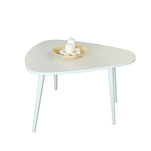 طاولة خشب زان