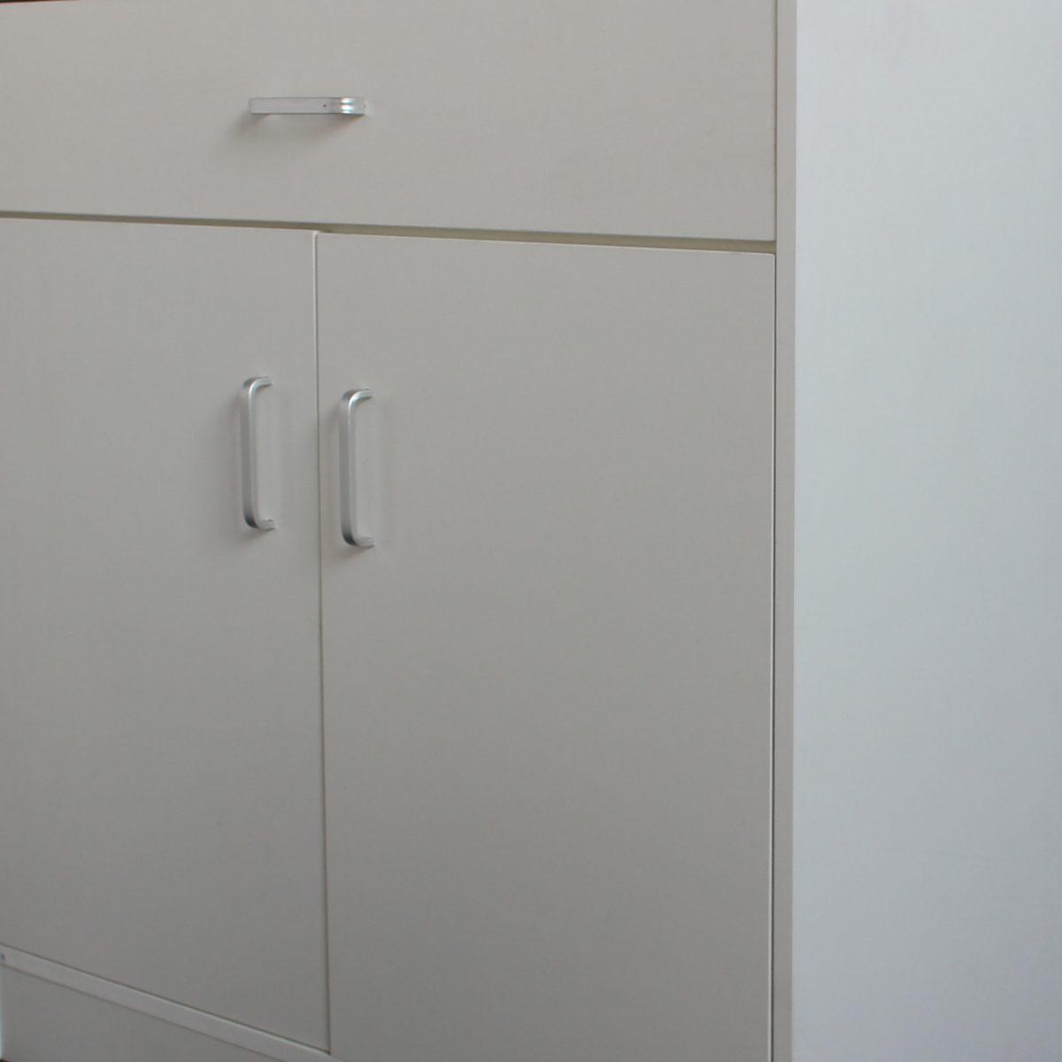 خزانة متعددة الاستخدام