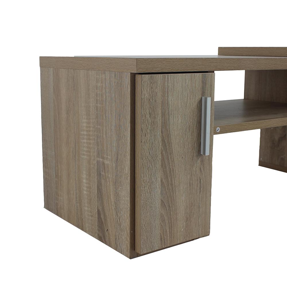 خزانة تلفاز خشبية